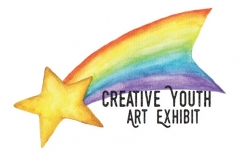 25th Annual Creative Youth Art Exhibit