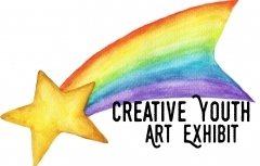 26th Annual Creative Youth Art Exhibit