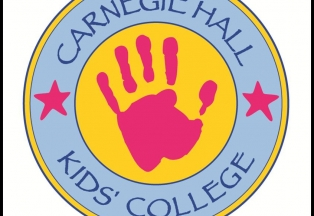 Carnegie Kids' College