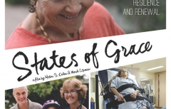 On Screen/In Person presents States of Grace